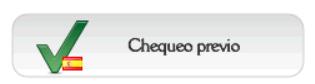chequeo-previo