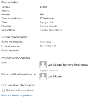 metadatos-archivo