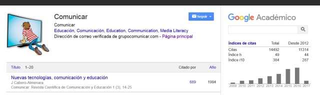 h-comunicar